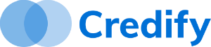 credify.md logo